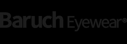 Baruch Eyewear